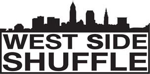 West Side Shuffle